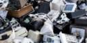 Trend positivo della raccolta di rifiuti elettrici ed elettronici
