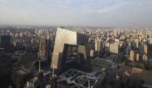 Klimahouse sbarca in Cina