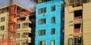 Riqualificazione degli edifici, un tema caldo