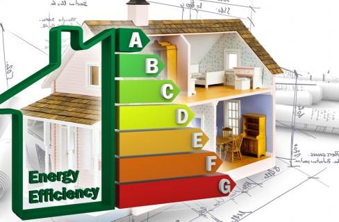 Con AIRE l'efficienza energetica è alla portata di tutti