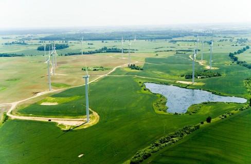 Fondo italiano per l'efficienza energetica, cosa è e come funziona