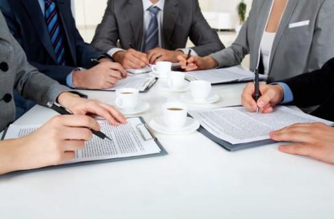 Le iniziative di ANICA per la formazione professionale del settore