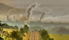 Nucleare e fossili senza futuro