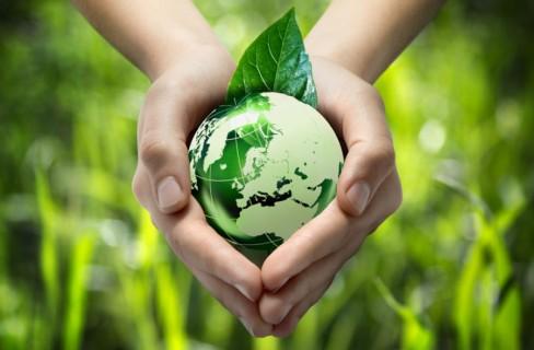 L'in-sostenibile leggerezza dell'essere (umano)