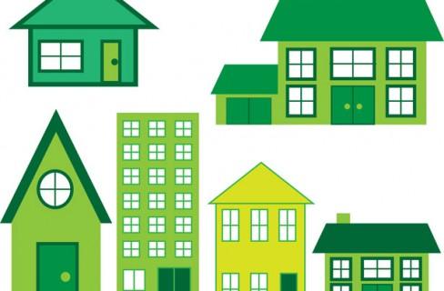 L'edilizia sostenibile cresce in laboratorio