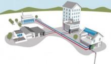 Impianti di cogenerazione e teleriscaldamento: la situazione in Italia