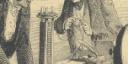 Borsa di studio Edison-Volta, prorogata al 30 maggio