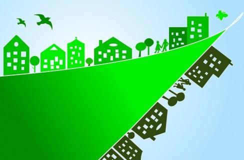Italiani sempre più ecosostenibili, anche grazie all'Expo