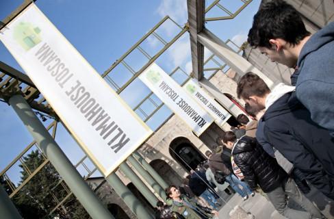 Ristrutturazioni del patrimonio esistente al centro di Klimahouse Toscana 2016