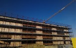 Visita a Fornacette, un esempio virtuoso di edilizia scolastica