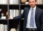 Diego Gianetti è il nuovo Direttore commerciale di BTicino