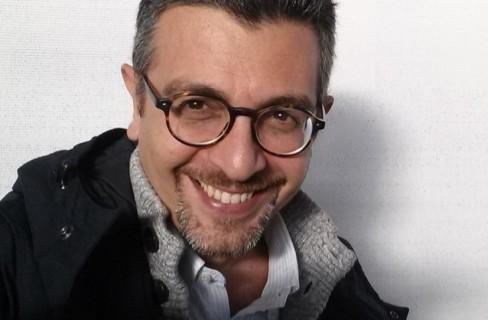 """Starace nominato presidente del Comitato Tecnico Scientifico del Distretto """"La nuova energia"""""""
