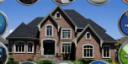 La domotica valore aggiunto per l'edilizia