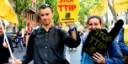 TTIP: manifestazione a Roma