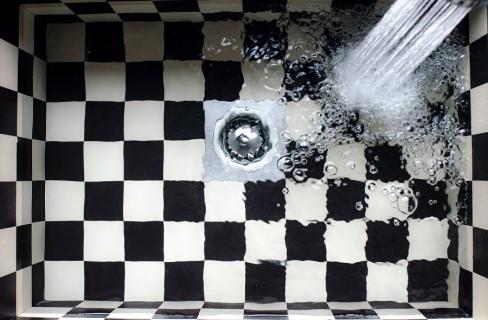 Acqua, nuova delibera per una bolletta più trasparente