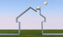Riqualificare casa? Un ottimo investimento