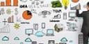 Start up I3P, la nuova vita dei rifiuti