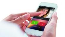 Videocitofono e Internet of Things per la casa smart