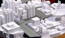 Stampa 3D, un supporto tecnologico e chip