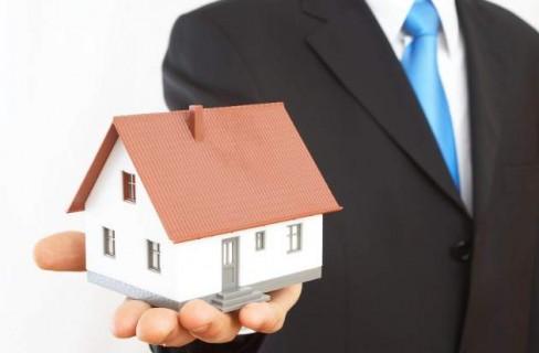L'Aqp e il rapporto tra cittadino e amministratore di condominio