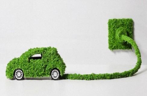 Green Mobility Project: dalla Sicilia un progetto per l'auto elettrica
