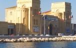 Building Innovation, a Bari una giornata di lavori organizzata dal CNA