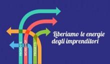 """A Bari la fiera delle """"Tecnologie di ogni giorno, Building Innovation"""""""