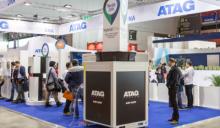ATAG Hybrid One al Building Innovation di Bari