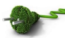 Rimini, torna EcoFuturo, il Festival delle EcoTecnologie e dell'Autocostruzione