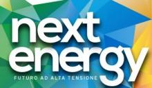 Next Energy: Terna e Fondazione Cariplo insieme per i giovani
