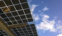 Le 5 nuove tendenze della gestione degli impianti fotovoltaici