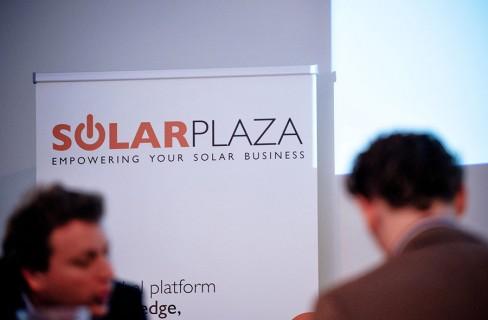 Solar Asset Management, iscriviti su Tekneco per ottenere lo sconto