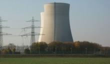 Nucleare: forse in ripresa