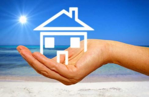 A Illuminotronica tutto sulla smart home