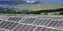 Grandi impianti solari, tagliare le perdite si può