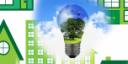 Edilizia sostenibile, l'aiuto dalle start up green