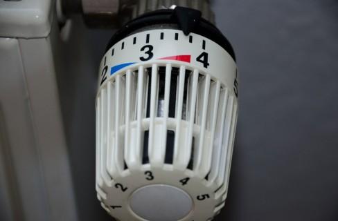 Riscaldamento, ecco come tagliare la bolletta e migliorare l'efficienza
