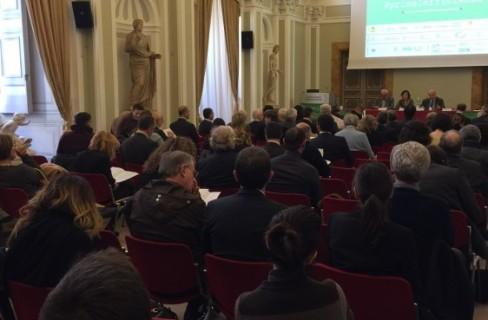 Politiche energetico-ambientali, al via l' VIII Conferenza nazionale per l'Efficienza Energetica