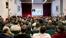 Klimahouse 2017, nuovi impulsi sulla progettazione ambientale