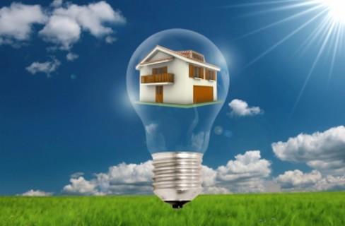 Efficienza in edilizia, tutti i punti della Conferenza di Amici della Terra