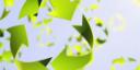 Il decalogo verde per la green economy italiana