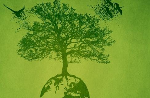 #primalefficienza, in arrivo la Conferenza Amici della Terra