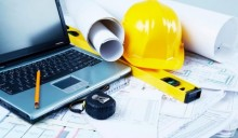La certificazione delle competenze per l'installatore evoluto