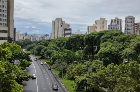 Idee per la città del futuro? Più green, comfort e domotica