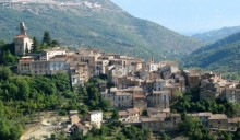 Borghi italiani, l'anno del rilancio