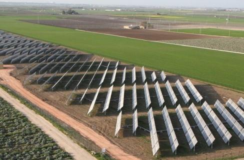 Rinnovabili: un altro sviluppo è possibile