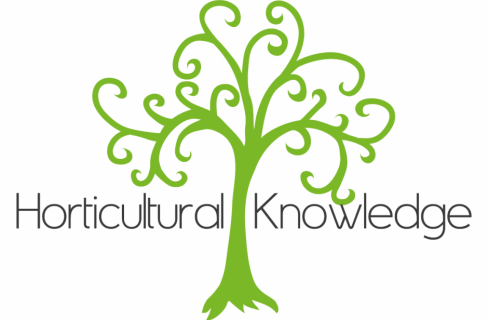PerFrutto, la startup innovativa dedicata all'agroalimentare va in overfunding