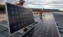 Energia e clima: ecco la strategia