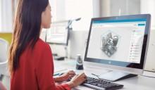 Felfil, la startup che rende la stampa 3D più economica e sostenibile