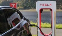 Mobilità elettrica: l'Italia fa il gambero
